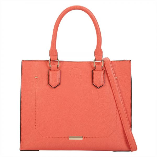 dab081d444 Call It Spring Tote Bag for Women - Red