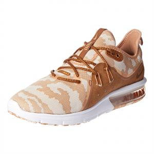promo code 37d50 09c27 Nike Air Max Sequent 3 Running Sneaker For Men