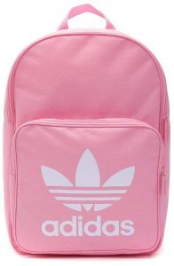 82bd6a8f17058 adidas Originals Backpack Class Trefoil For Unisex