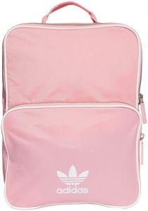 adidas Originals Backpack Cl M Adicolo For Unisex 31c1240595b4e