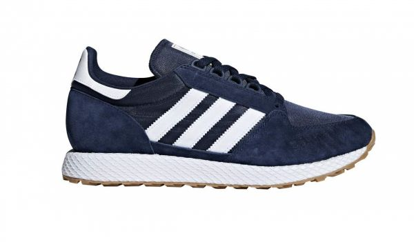 reputable site 4cbd8 1a96d adidas Originals Oregon Sneaker for Men. by adidas, Casual   Dress Shoes -  1 review. 45 % off