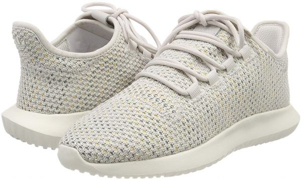 buy online 0cc89 2e92e adidas Originals Tubular Shadow Ck Sneaker for Men. by adidas, Casual    Dress Shoes - Be the first to rate this product. 45 % off
