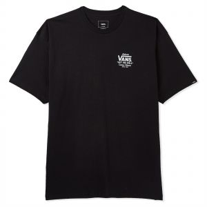 91bcf31362916b Vans Holder ST Classic T-shirt For Men