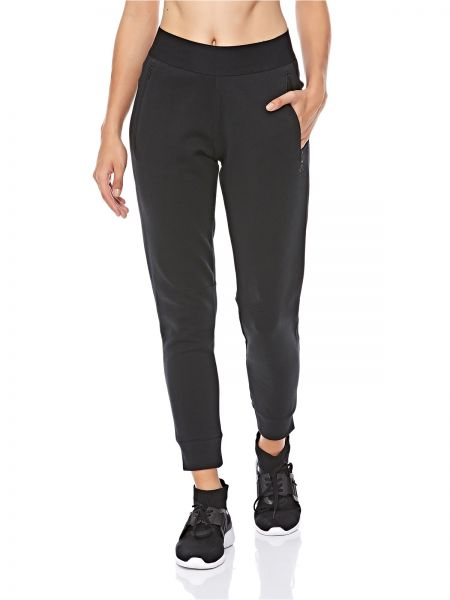 beed90d1 adidas Id Stadium Pant For Women | Souq - Egypt