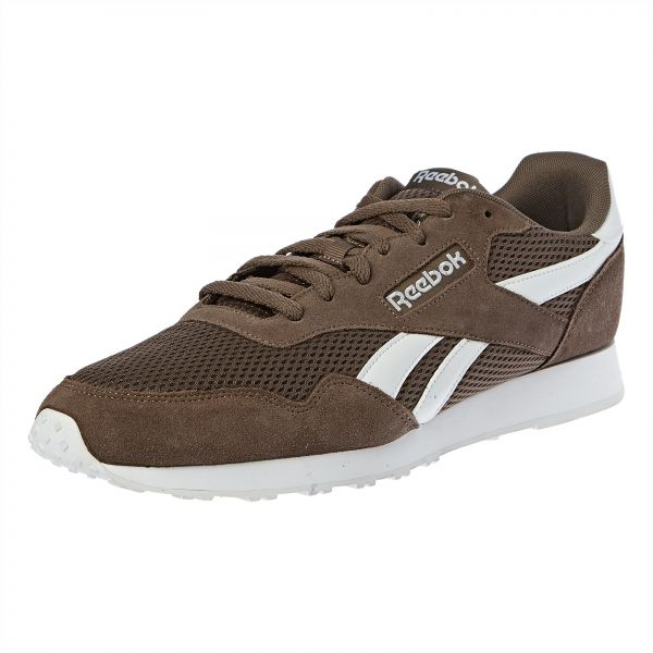 c8d4dc4572b Reebok Athletic Shoes  Buy Reebok Athletic Shoes Online at Best ...