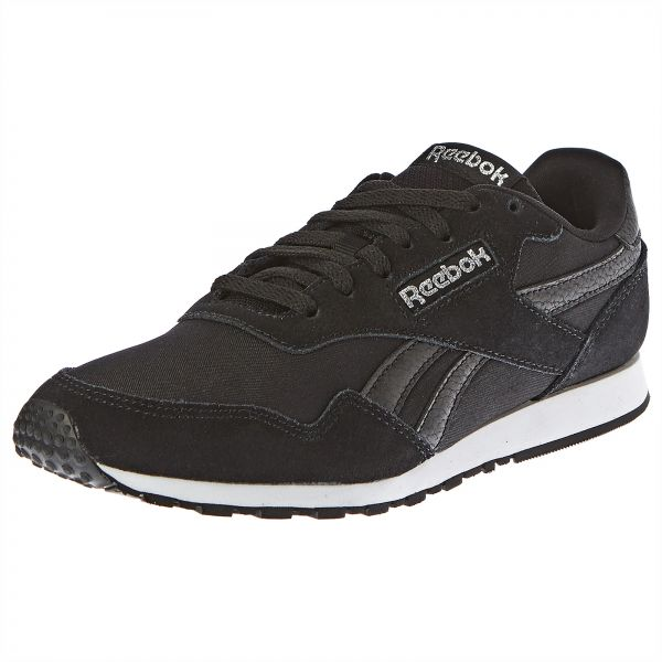 more photos 3a70a 3e97d Reebok Classic Royal Ultra SL Sneaker For Women. by Reebok, Athletic Shoes  -. 58 % off