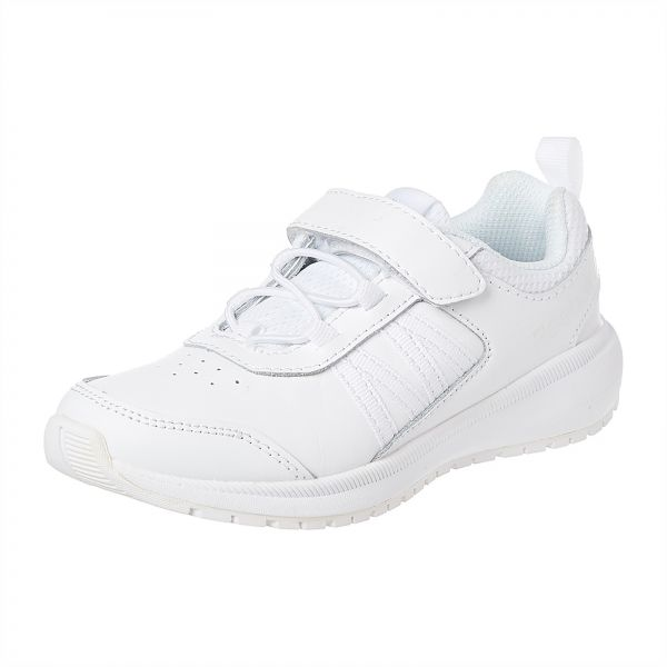 c141cdb259b Reebok KIDS BACK-TO-SCHOOL REEBOK ROAD SUPREME ALT SPORTS REEBOK KIDS  FOOTWEAR For Boys