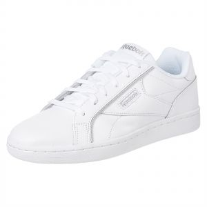 1556fcc15abd47 Reebok CLASSIC REEBOK ROYAL CMPLT CLN LX SPORTS REEBOK LIFESTYLE FOOTWEAR  For Women