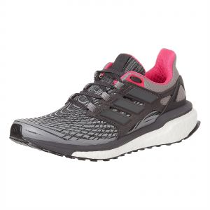 adidas Energy Boost Sneaker for Women 05b2360a18