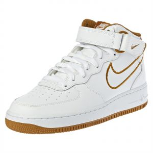 great fit cheap price top quality Nike air Force 1 Mid '07 Lthr Sneaker For Men