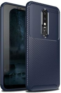 new products 90851 a1384 Buy nokia 6 cases | Glax,Armor,Ipaky - Egypt | Souq.com