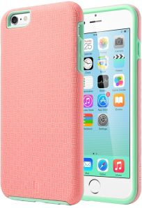 0310a96a1811 Buy ulak iphone 6s plus case 55 inch-iphone 6 plus case hybrid case ...