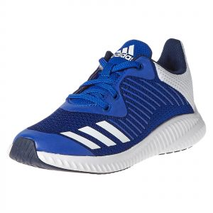 quite nice 0045b 05158 Adidas Zapatilla Forta Run Sneaker for Unisex