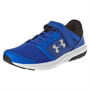 5c62662495b0 Under Armour Running Shoe For Kids