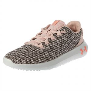Under Armour Running Shoe For Women 8c7f5f6193d64