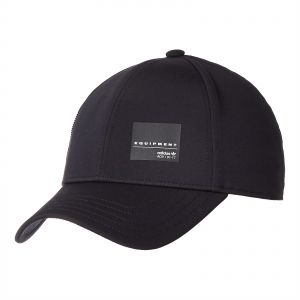 5c367c6a6c7 Adidas Classic Equipment Cap For Unisex