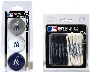 27ea39b55365ff Buy yankees mlb yankees jersey purse   Pets First,The Northwest ...
