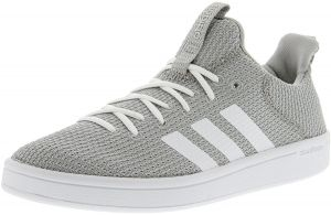 premium selection d8135 e4c3f adidas Tennis Shoe For Women