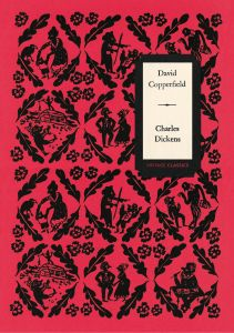david copperfield level 5 oxford bookworms library dickens charles