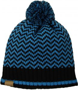 2966ac2e1ac Salomon Back COUNTRY Beanie