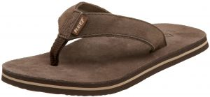 557cab5b0f7e Reef Classic Flip Flop (Toddler Little Kid Big Kid)