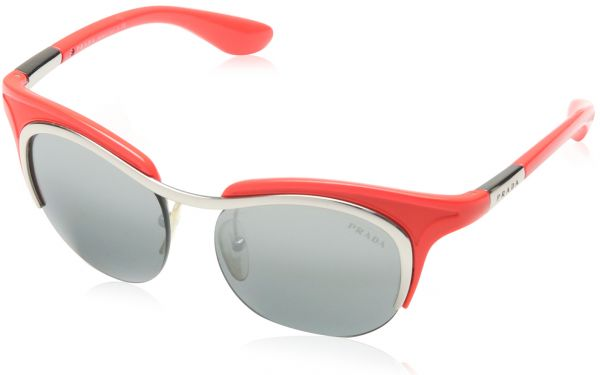 60f8ffb6ae95 Prada Sunglasses For Women - 68OS 1BC1B0