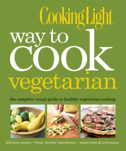 the higher taste a guide to gourmet vegetarian cooking and a karmafree diet
