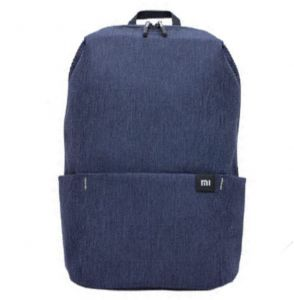057b8ec4be Xiaomi Mi Small 10L Backpack Chest Bag Waterproof for Men Women Teens for  Cycling Hiking Camping Travel Outdoor Navy