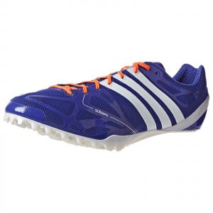 8a375d8058f38d adidas Adizero Prime Accelerator Hiking Shoes for Men