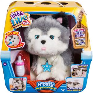 8cad70b98 Toys: Buy Toys Online at Best Prices in Saudi- Souq.com