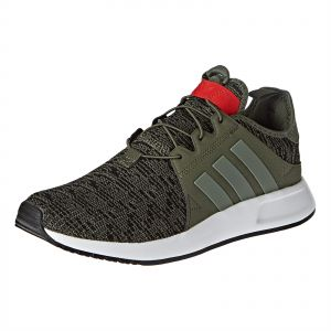 adidas Running Shoes for Men - St Major 142257740