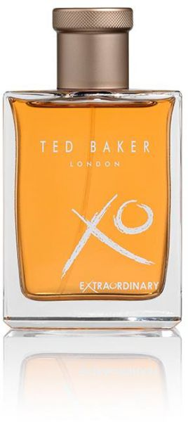 02ccde8d9 Ted Baker XO Extraordinary Pour Homme EDT 100ml