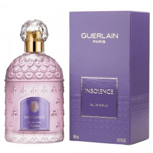 Fragrances Perfumesamp; FragrancesBuy Fragrances FragrancesBuy Guerlain Fragrances Guerlain Guerlain Perfumesamp; FragrancesBuy Perfumesamp; ygvf7YbI6m