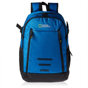 b5ee62a4dda Buy outdoor best outdoor sport blue   National Geographic,Adidas ...