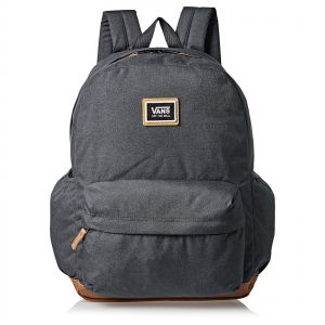 d44827b3dde676 Vans Realm Plus Backpack for Women