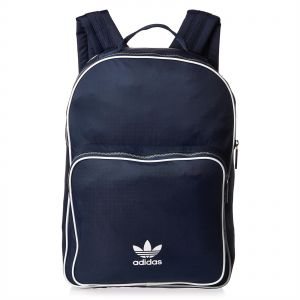 adidas BP Cl Adicolor Unisex Casual Daypacks Backpack - Collegiate Navy db83ed9ddb385