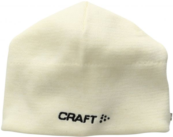 ... Running Training Sport Beanie Hat   dryfit cool lightweight protection sun athletic athleisure quick wicking  fitness workout performance exercise trail 4dc32a43cd6