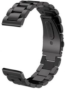 1398ab81e67 Samsung Galaxy Gear S3 Classic S3 Frontier Watch Band