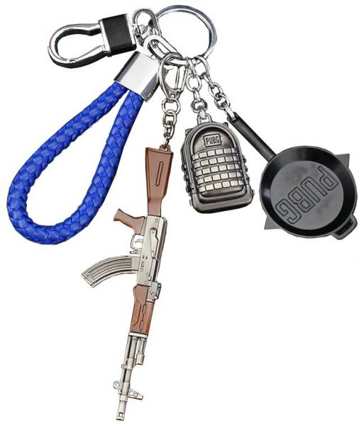 c6ced58d0 Keys   key chains  Buy Keys   key chains Online at Best Prices in ...
