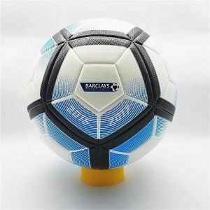 Buy football spalding premier official football  79a839319