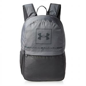 2198e82a6208 Sale on sports outdoor pouch sport bag