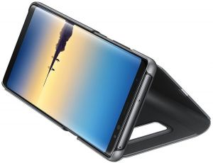 Buy black-view 8 | Samsung,Huawei,Blackview - Egypt | Souq com