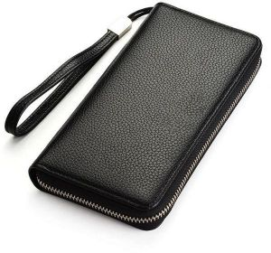 f25ec218d4 Buy zip wallet | Baellerry,Jeep,Bodi - Egypt | Souq.com