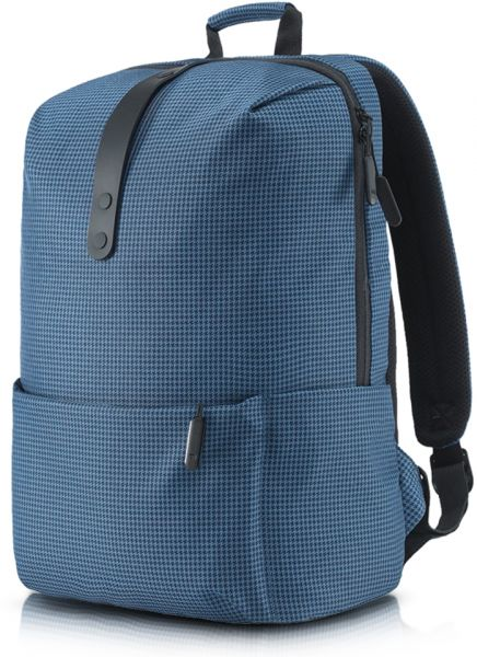 a5fbb54ba1dd Xiaomi Outdoor Sport Travel Casual Backpack Water Resistant College School  Laptop Computer Bag for Women and Men Fits 15.6 Inch Laptop and Notebook