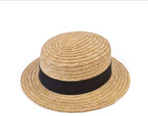 ba2190c1707 Omasi beach Sun Hats For Women