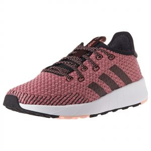 9448832086a2 adidas BB7344 Sports Sneakers for Women - Trace Maroon Night Red Clear  Orange