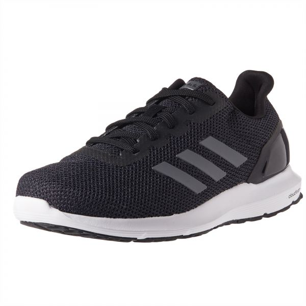 Adidas Athletic Shoes  Buy Adidas Athletic Shoes Online at Best Prices in  UAE- Souq.com 0a9e4f8d7fa4