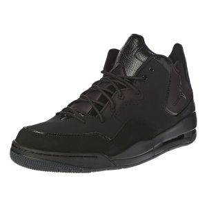 bd48a8cfa66df7 Nike Jordan Courtside 23 Basketball Shoes for Men