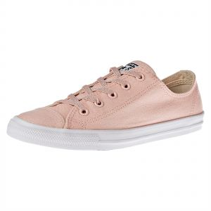 3443a2f0788c2b Converse Chuck Taylor All Star Dainty Sneakers for Women