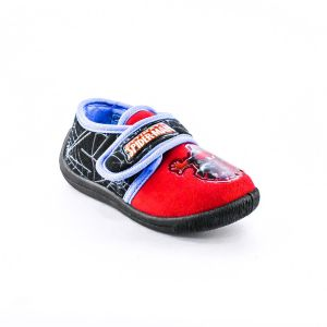 5c59addb6cfc DISNEY SHOES FOR BOYS SP04413RED25